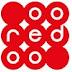 اعلانات التوظيف لشركة OOREDOO لولايتي عنابة و الجزائر العاصمة ليوم 22 فيفري 2017 (اخر اجل 23 افريل 2017)