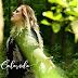 Laura Colorado presenta el video de la canción «Sé que todo es posible», un tema compuesto por Jacobo Ramos