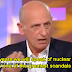 Truth about the Nuclear Industry Leaks out on French Television