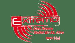Radio Extremo FM 106.1