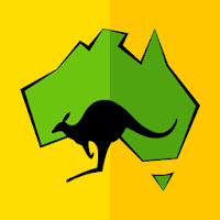 WikiCamps Australia Apk Download for Android