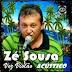 Zé Sousa - Acústico