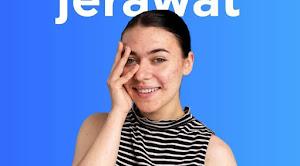 Tips Atasi Jerawat Ala Synergy Skincare