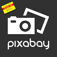 Free GM Resource: Pixabay