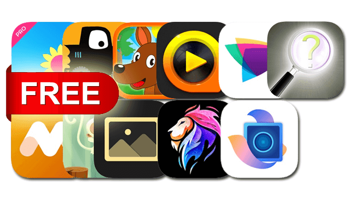 https://www.arbandr.com/2019/10/Top-paid-iphone-apps-gone-free-today26.html