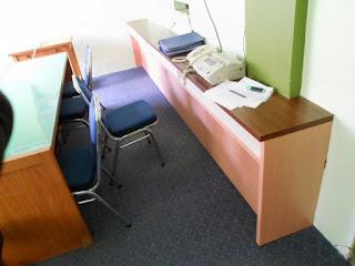 meja kantor semarang meja serbaguna