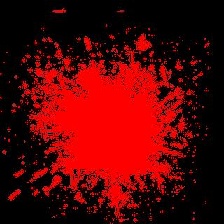 Resultado de imagem para efeito vermelho png