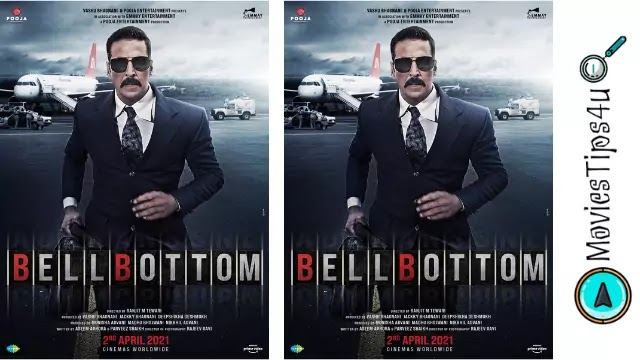 Bell Bottom Movie Cast Release Date Trailer Wiki News