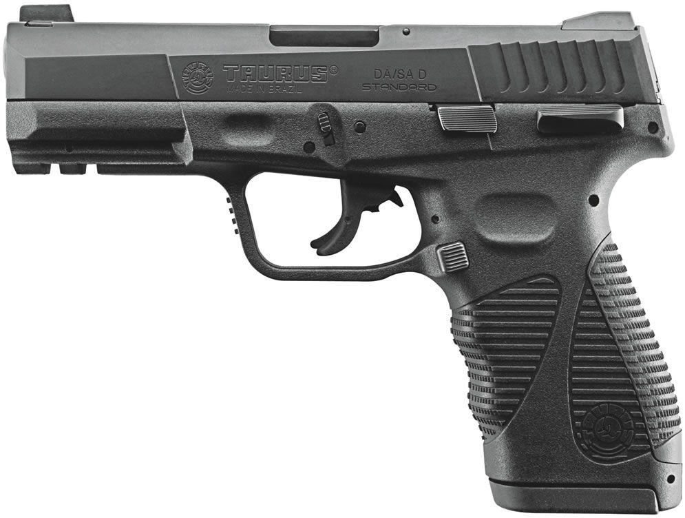 Como comprar armas de fogo comprar arma de fogo vendo - Taurus mycook 1 6 precio ...