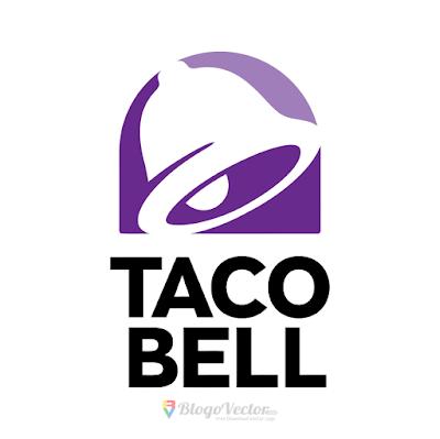 Taco Bell Logo Vector