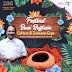 6 Negara Meriahkan Festival Bumi Rafflesia