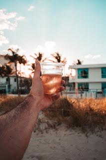 florida-man-beer.jpg