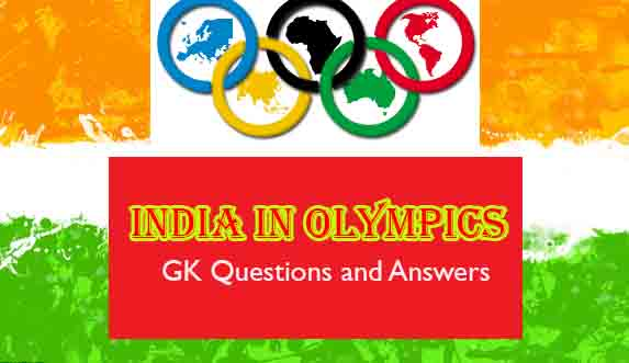 questions on olympics The best olympics trivia quizzes on the internet play one free right now.
