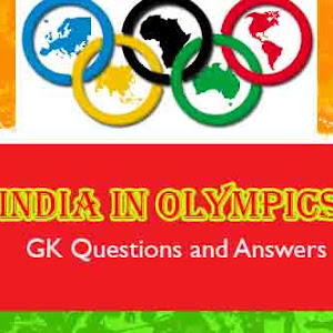 General Knowledge Questions & Answers- Question Bank - PSC