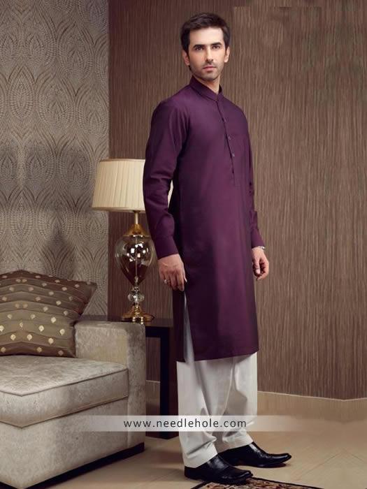 sherwani salwar suits pakistani