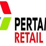 Lowongan Kerja Pertamina Retail