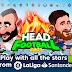 Head Football LaLiga 2021 Hileli APK - Para Hileli APK v6.2.5