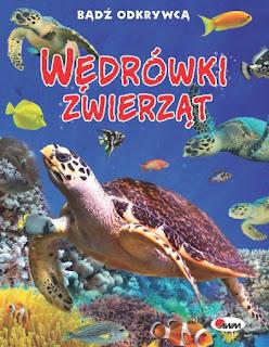 http://www.awm.waw.pl/1134,Wedrowki-zwierzat-