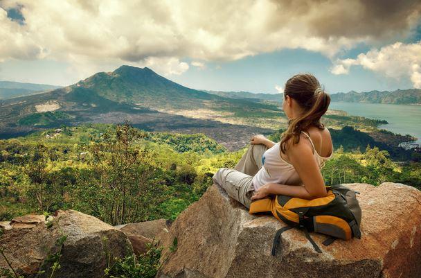 Tips Traveling & Rekomendasi Hotel Murah di Bogor
