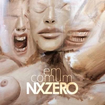 NX Zero - Em Comum