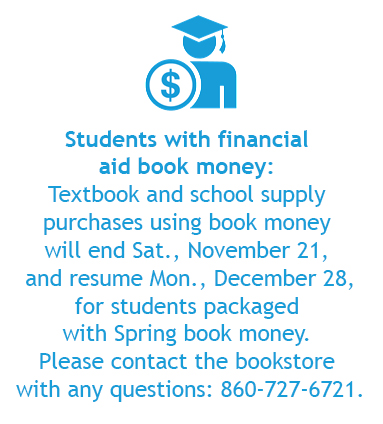 essay financial aid students Financial aid helps college student cover their classes there are different steps to accomplish before you will be able to get financial aid according to fasfagov, financial aid spent more than 150 billion for 15 million students federal student aid is responsible for controlling the student financial.