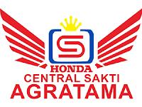 Loker Bulan Januari 2020 di Central Sakti Agratama - Surakarta