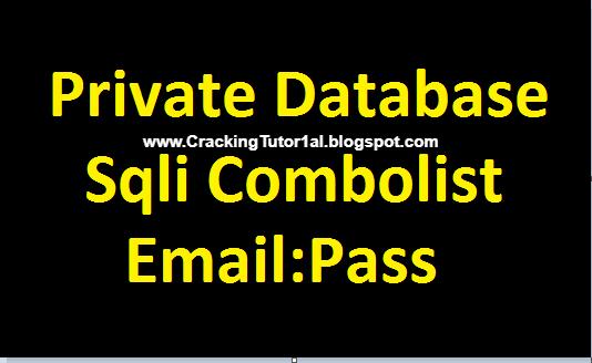 Combolist HQ Premium Accounts Cracking tool Youtube Videos: 750k HQ