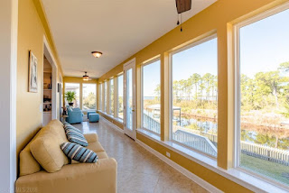 Orange Beach AL House For Sale, Ono Island