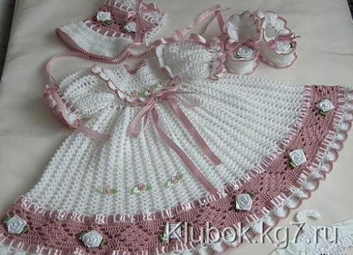 crochet baby dress,the online pattern store,Pattern Buy Online,crochet patterns store,Crochet patterns,Buy crochet patterns online,Pattern Stores