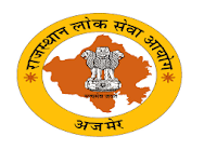 RPSC 2021 Jobs Recruitment Notification of Head Master 83 posts