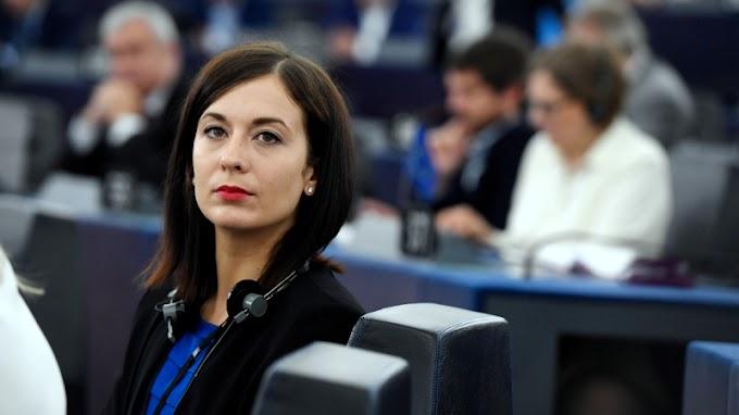 Cseh Katalinék maffiamódszerekkel csapolták az EU-s pénzeket