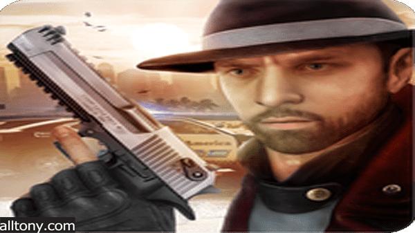 تحميل لعبة عصابة حرب المافيا Gang War Mafia للأيفون والأندرويد XAPK