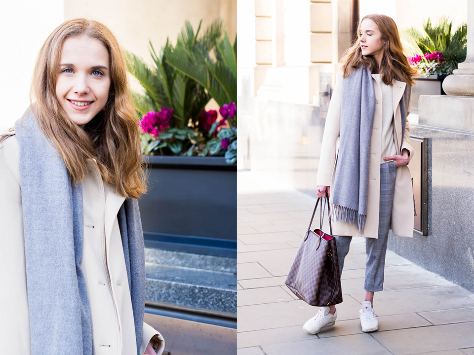 how-to-manage-stress-and-a-trench-coat-spring-outfit