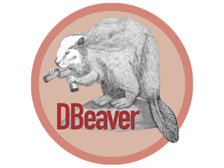 DBeaver Community Edition Portable