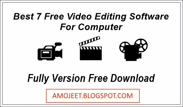 Best-Free-Video-Editing-Software-For-Windows-Computer