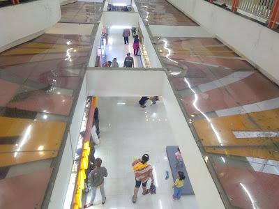 DTC Surabaya
