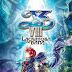 Ys VIII : Lacrimosa of DANA - Découvrez un nouveau trailer sur les personnages