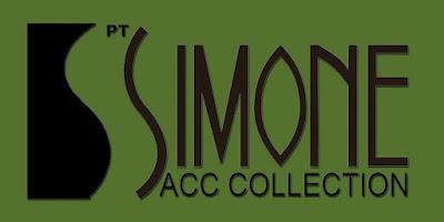 Lowongan Kerja PT. Simone ACC Collection Bogor