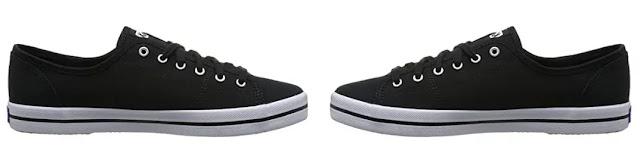 Keds Women's Kickstart Fashion Sneakers