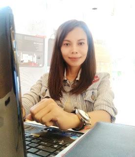 Andi. Rosi, Fakultas UBK Jakarta Pusat