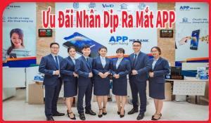 Ứng Dụng Family Banking Của Ngân Hàng MB Bank