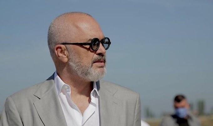 Përfitojnë rreth 200 mijë shqiptarë, Rama na tregon ndryshimin e madh në qytetin...