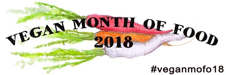 Vegans Eat Yummy Food Too Vegan Mofo Day 2 Emoji Inspired White