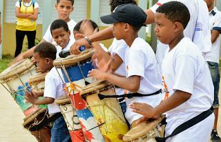 Apadrinar el Festival de Atables de Sainagua