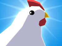 Game Egg Inc Mod Apk v1.3.2.2 Unlimited Money Full Version