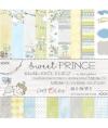 https://www.stonogi.pl/craft-o-clock/19518-zestaw-papierow-do-scrapbookingu-15x15-craft-o-clock-sweet-prince.html