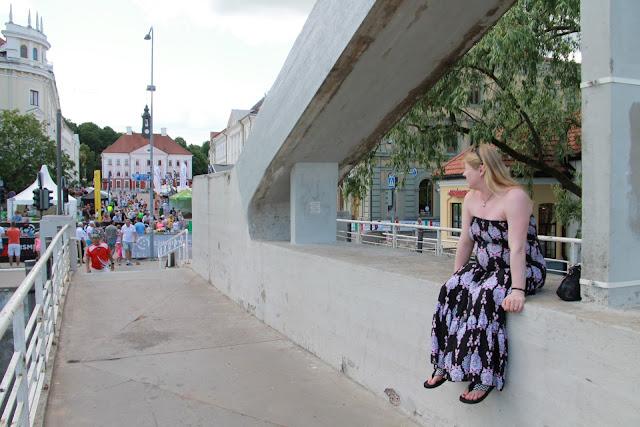 Tartto, Viro Raekoja plats