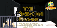 SiviGames The Prison Escape Walkthrough