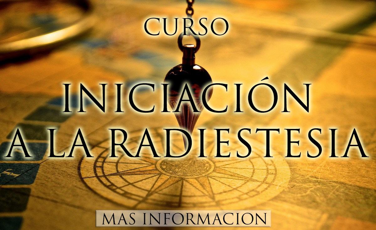 http://www.almasaranterapiasycursos.com/2018/02/CURSO-PENDULO-UNIVERSAL.html