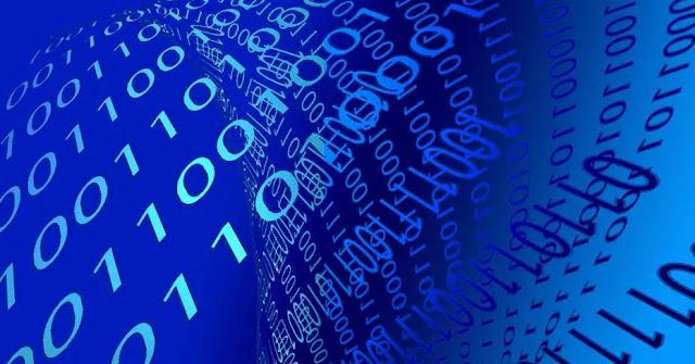Filtran el kit de exploits GhostDNS a un antivirus